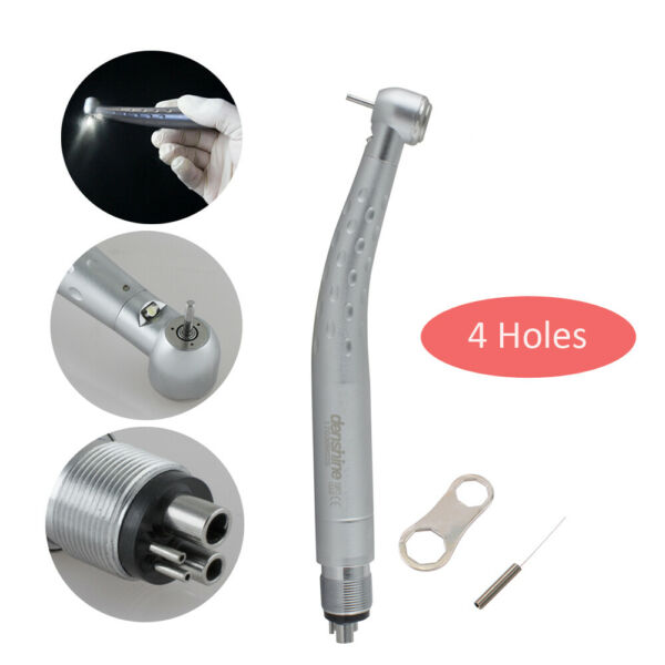 3KG Automatic Electric Melting Furnace Machine Gold Sliver Jewelry Smelting Tool $219.00