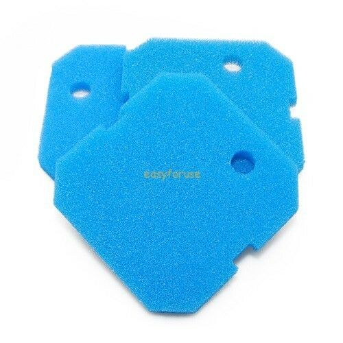 Replacement Filter Pad for Eheim 2226 2228 2026 2028 2126 2128 Jebao 304 303 918 $6.60