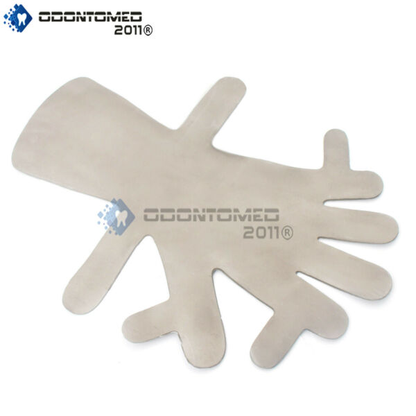 LEAD HAND Orthopedic Surgical Instruments Large Size $49.80