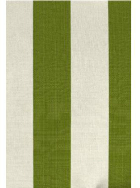 SUNBRELLA Upholstery FABRIC All Weather Outdoor Patio By The Yard Maxim Stripe