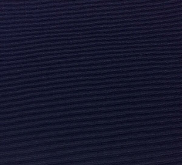SUNBRELLA CANVAS CAPTAIN NAVY BLUE OUTDOOR LIVING FURNITURE FABRIC BY YARD 54quot;W