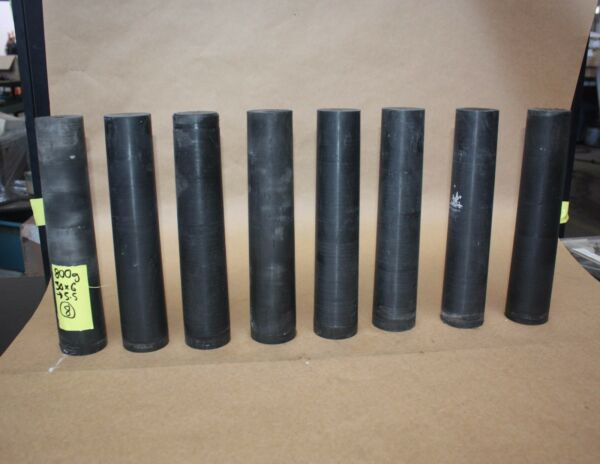 MOULD CONES CONE INDUSTRIAL FURNACE GAS KILN BURNER REFRACTORY