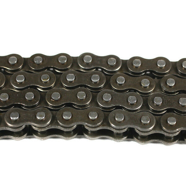 NEW Craftsman Snow Blower Thrower Drive Chain Replaces 579867MA S4040WL