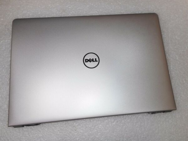 REFURB DELL INSPIRON 15 5558 LCD COVER LIDHINGESCABLE CHR44 AP1AP000402 7NNP1