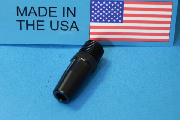 Fits Ford Mercury Lincoln Explorer Transmission Fluid Fill Adapter 307-437