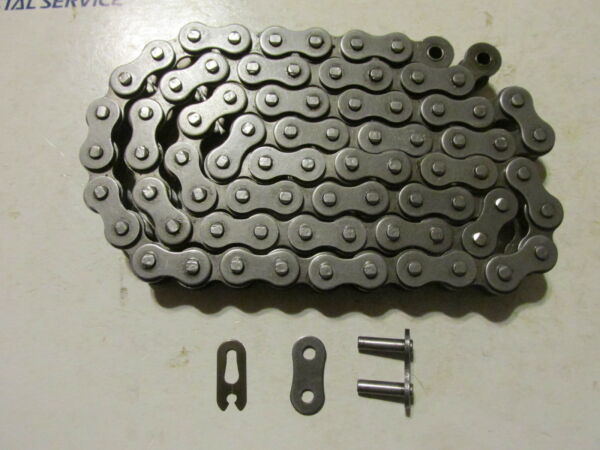 NEW 36quot; amp; 40quot; MTD Snow Blower Thrower Drive Chain Replaces 713 0189 S4078WL