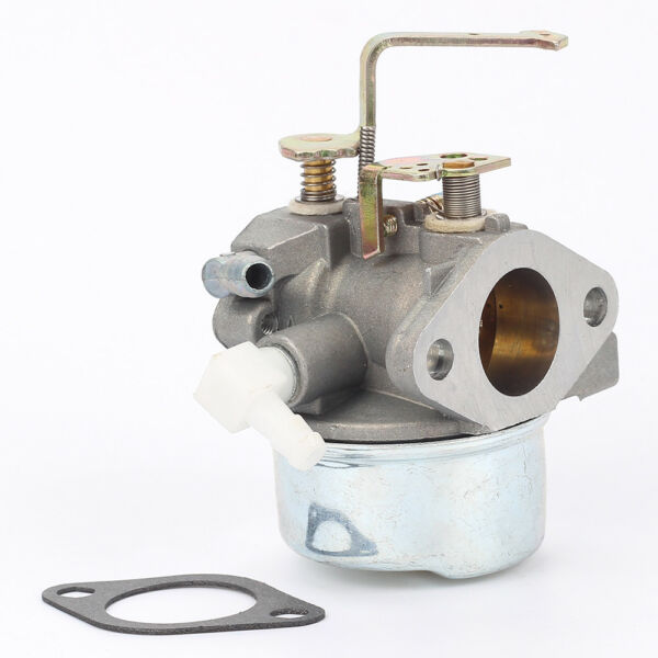 Carburetor Carb For Coleman Maxa 5000 10hp Tecumseh Powermate Generators