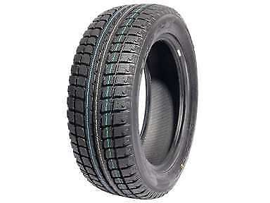 4 New 225/65R17 Antares Grip 20 Tires 225 65 17 2256517