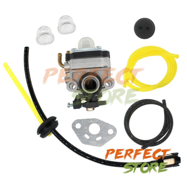 Carburetor Carb Fits for Subaru Robin EH035AX0203 EH035 Engines