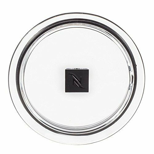 NESPRESSO AEROCCINO 3 3R MILK FROTHER LID COVER SEAL PART 93271 FITS 3593  3594
