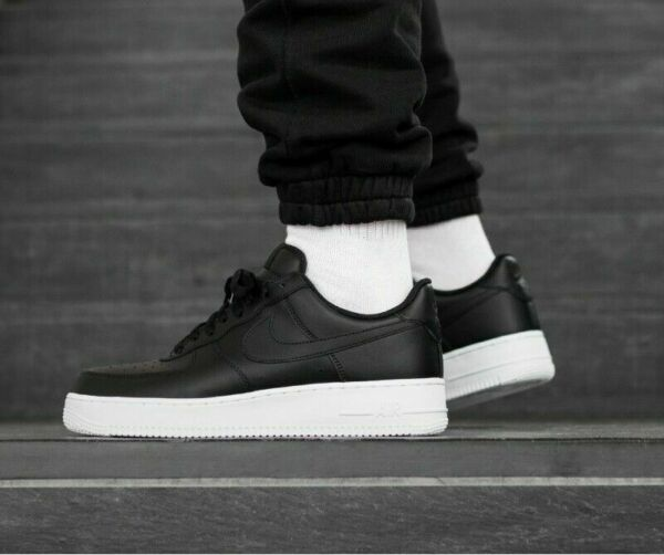 Nike Air Force 1 One Low A MOON LANDING PACK Men's Shoes Lifestyle Comfy Sneaker