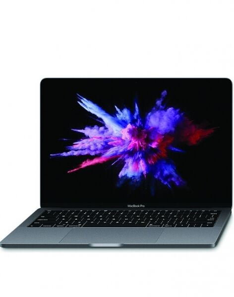 APPLE MacBook Pro | 13,3