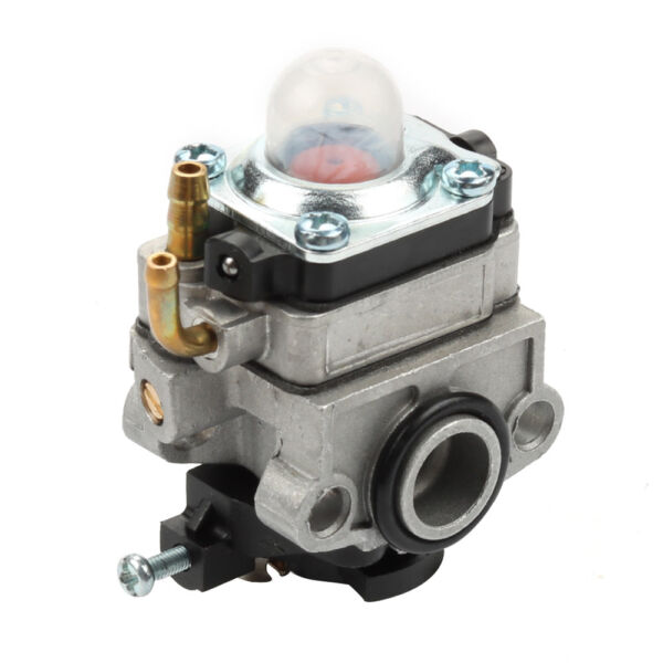 Carburetor For Cub Cadet String Trimmer SS418 BC509 ST428 Carb Lawn Mowers USA