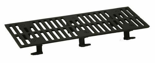 Grate For Barrel Stove By Us Stove