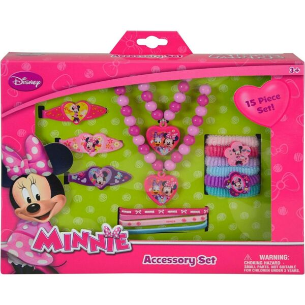 Toys For Girls 1 2 3 4 5 6 7 8 Year Old Pretend Jewelry Set Kids Gift Great Idea