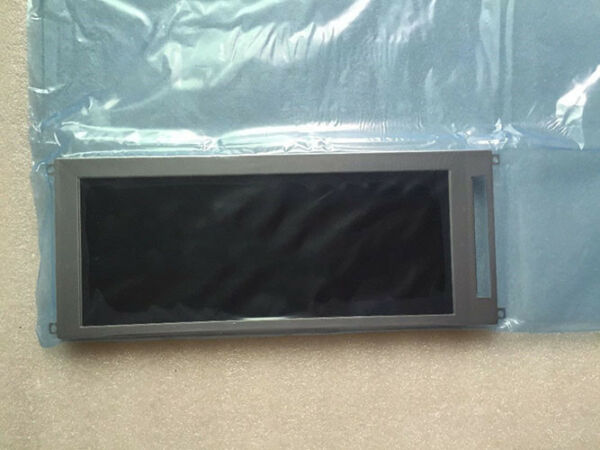 LCD SCREEN Replace For KCG089HV1AE-G88 Kyocera display 90 days warranty UFuL8