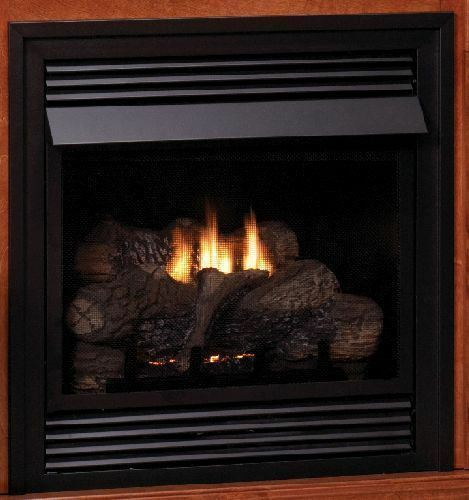 Empire Comfort Systems Vent-Free 24