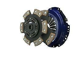 Spec for 03 08 Dodge Full Size Truck 5.7L V8 Gas Stage 3 Clutch Kit specSD74