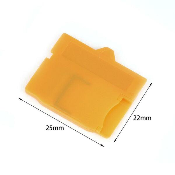 Micro SD Attachment MASD-1 Camera TF to XD Card insert adapter for OLYMPUS BG