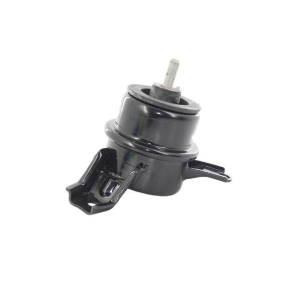 Engine Mount For Kia Soul Front Right 1.6 2.0L