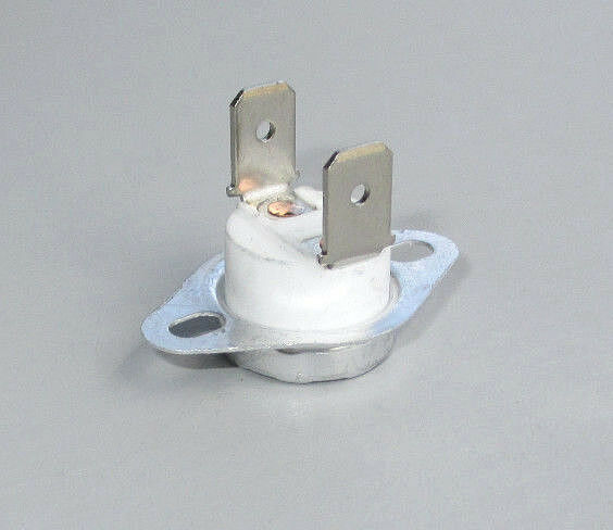 Quadra Fire Energy Saving Snap Disc repl. SRV230 0470 Wood Stove Blower Switch $16.29