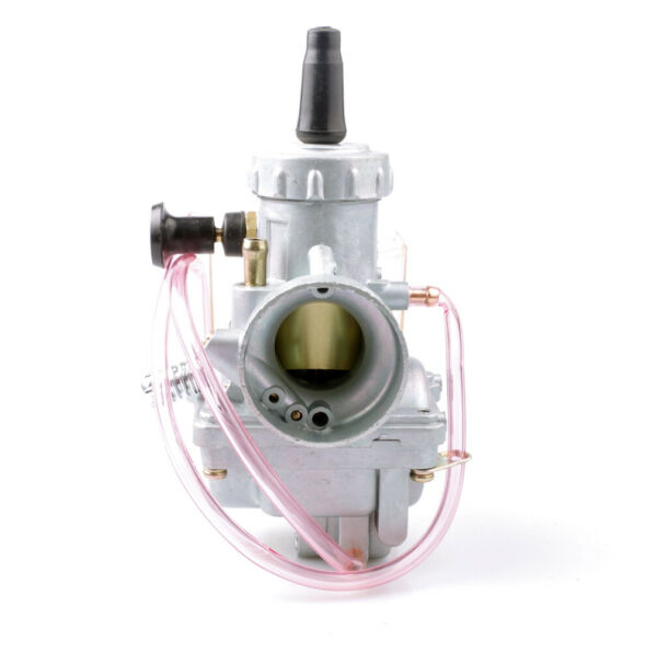 Carburetor for Polaris Trail Boss 250 ( 4-stroke 2-stroke) 1987-1999