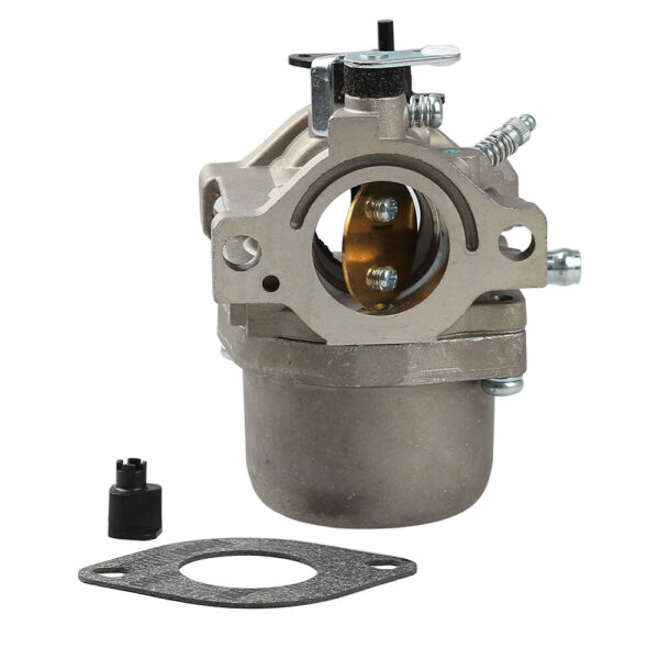 Carburetor for BS Snapper 281223BVE 10HP 12.5HP Engine carb $12.79