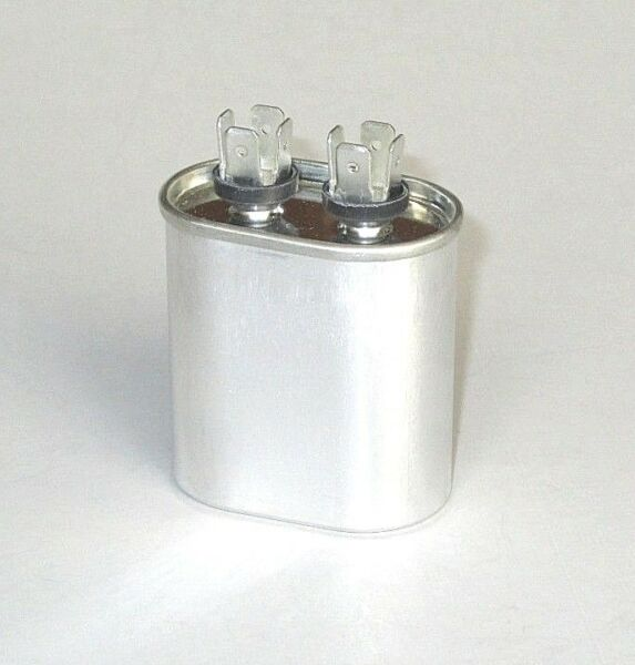 HEAVY DUTY 7.5 mfd Fan Capacitor 1499 5461 1499 546 Coleman RV Air Conditioner $14.95