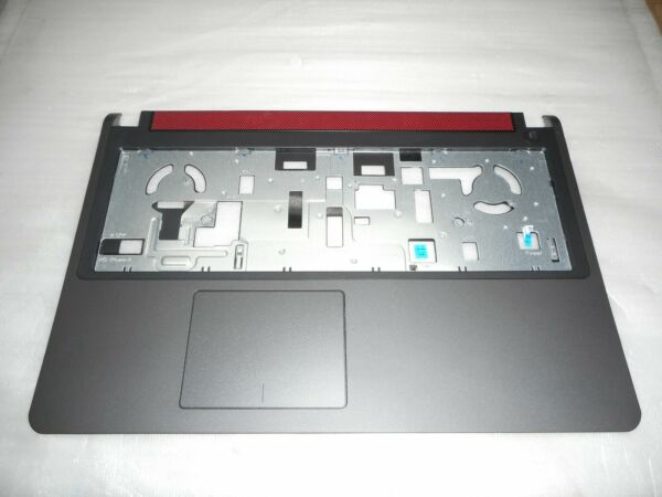 GENUINE DELL INSPIRON 15 7559 PALM REST TOUCH PAD JV8PM 3LAM9TAWI40 HUJ 10
