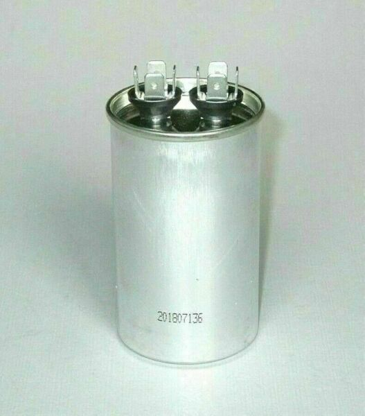 HEAVY DUTY 1499 5721 1499 572 Run Capacitor 40 mfd Coleman RV Air Conditioner $19.95