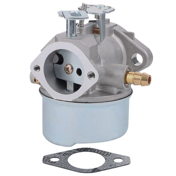 Carburetor Carb for Jacobsen Imperial 826 Snow Blower