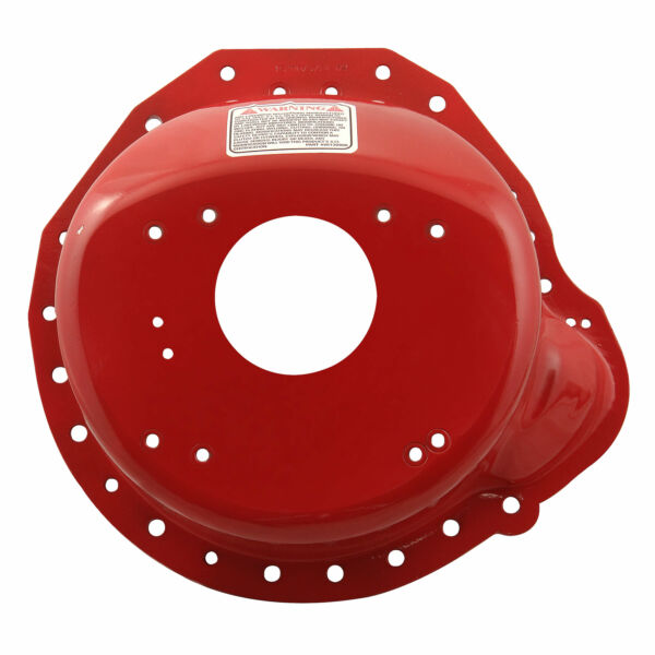 Lakewood Transmission Bell Housing For Ford Small Block