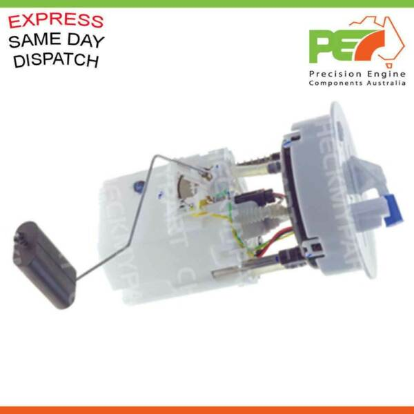 *OEM* Fuel Pump Module Assembly To Fit MAZDA MAZDA2 DE 4D HB FWD ZY 4 Cyl MPFI