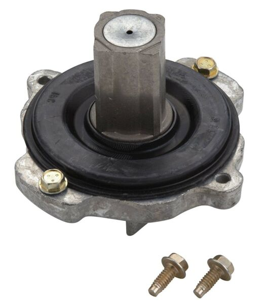 Recoil Starter Gear Drive Clutch Fits Toro Blower Vacuums amp; Tiller Engines