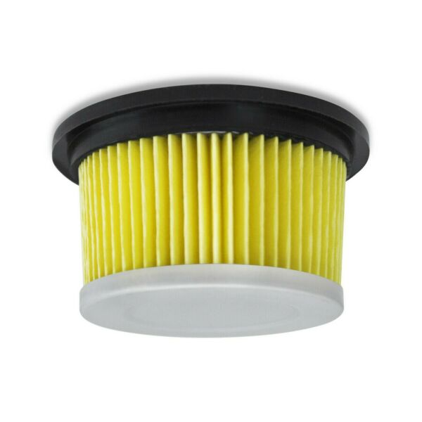 New Air Filter Fits Tecumseh H30 H70 HH60 HH70 V70 Replaces OEM 30727