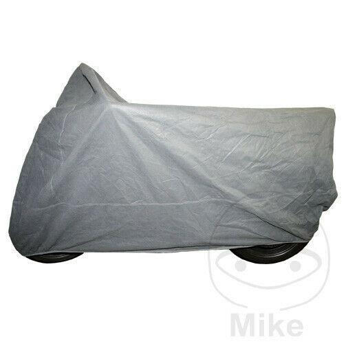 JMP Breathable Indoor Dust Cover Sym Citycom 125i