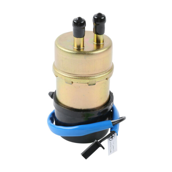 Fuel Pump Gas Electric Assembly Fits For Yamaha YZF600 R Thundercat 96 07 Virago $14.89