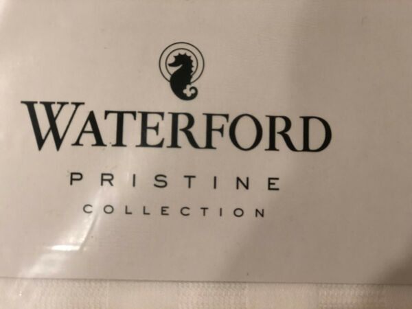 Waterford Linens Decorative Table Runners