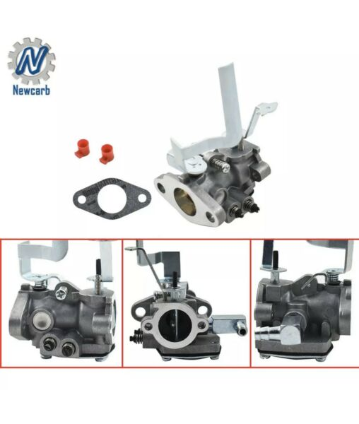 New 671963 Carburetor Fits For Tecumseh HIGH QUALITY USA