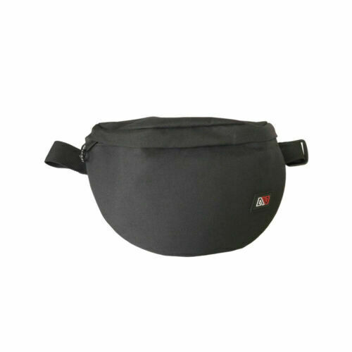 AVERT WAIST BAG ODOUR ABSORBING WATER SMELL RESISTANCE ACTIVATED CARBON CONTROL AU $63.83
