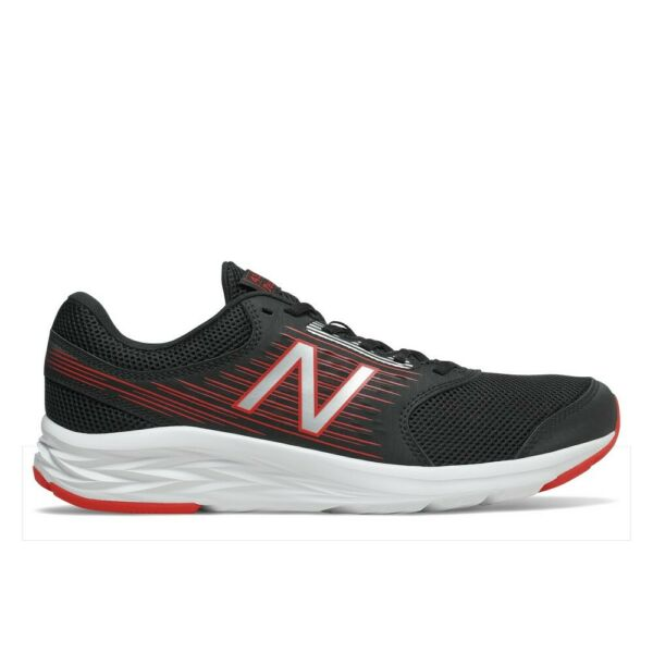 NEW BALANCE MENS RUNNING SHOES M411C AUTHENTIC BRAND NEW