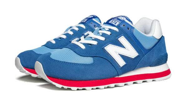 New Balance ML574 Men Running Casual Shoes Sneakers BRAND NEW