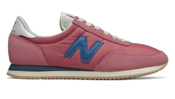 NEW BALANCE WOMEN SNEAKERS WL720 BRAND NEW AUTHENTIC