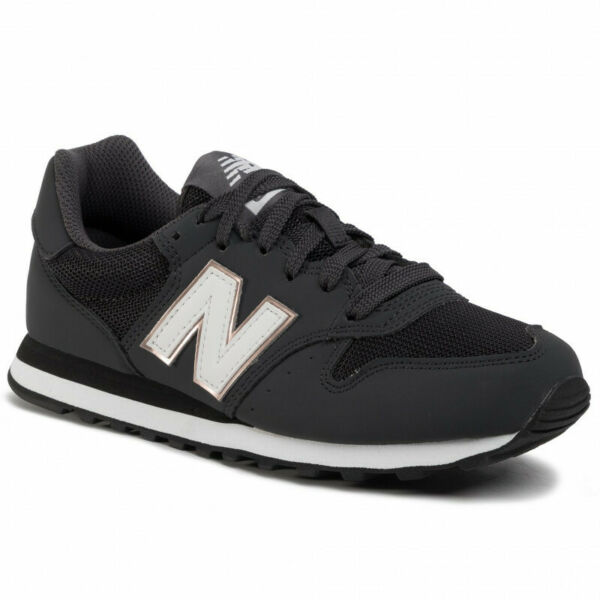 NEW BALANCE WOMEN'S GW500 CLASSIC SNEAKERS AUTHENTIC NEW SIZE 6-10