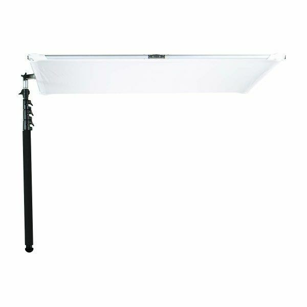 Photoflex FirstStudio 3 in 1 LitePanel 43quot; Kit