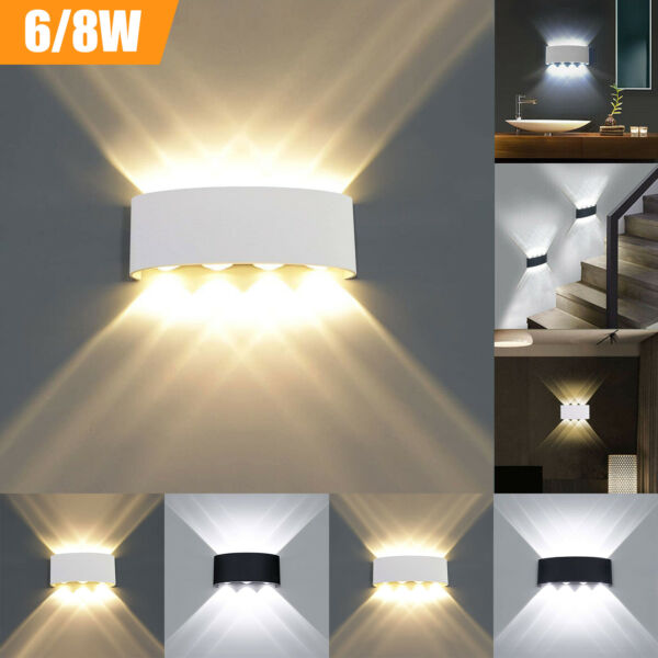 100PCS Plant Flower Pots Outdoor Living Garden Nursery Seedlings Pot Container