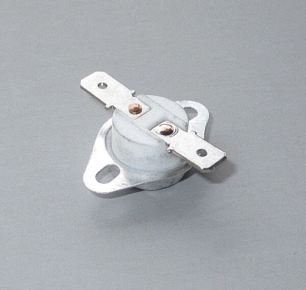 Travis Lopi Avalon 250 00311 CERAMIC Snap Disc Switch for Wood Stove Blower Fan $19.60