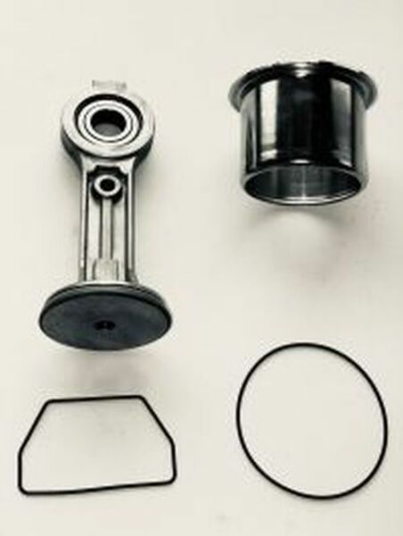 Craftsman KK-4835 Compressor Connecting Rod Kit with bearing