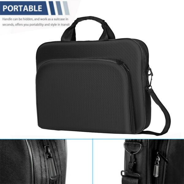 2pcs Ice Maker Large Cube Square Tray Molds Whiskey Ball Cocktails Silicone Big $12.99