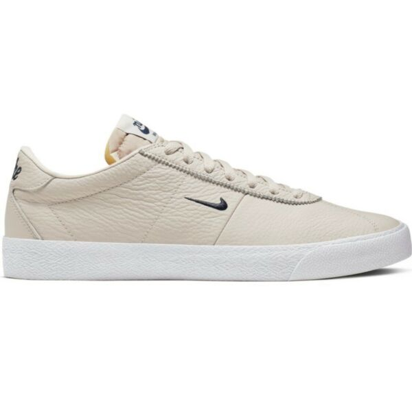 Nike SB Zoom bruin - SIZE 8-14 - comes with FREE GIFT